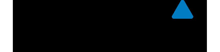 Eclairage GARMIN
