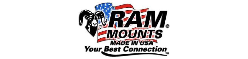 RAM MOUNTS Support